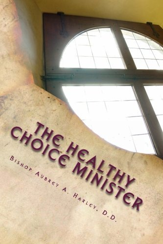 the-healthy-choice-minister-ministers-in-training-course-the-mit-program-volume-1-by-dr-aubrey-a-har