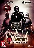 War of The Roses Kingmaker (PC DVD) [UK IMPORT]