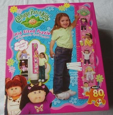 cabbage-patch-kids-kid-size-puzzle-by-cabbage-patch-kids