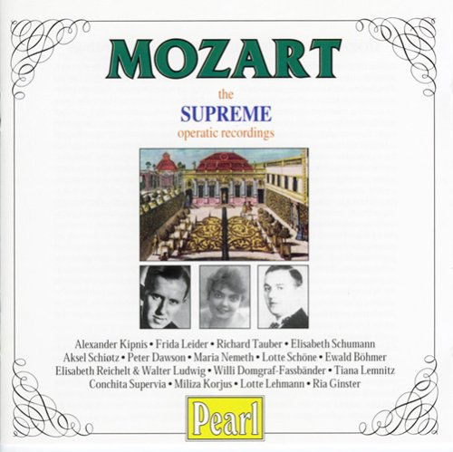 mozart-supreme-operatic-recordings