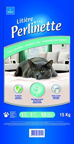 perlinette-litiere-pour-chats-sensibles-et-nac-15-kg