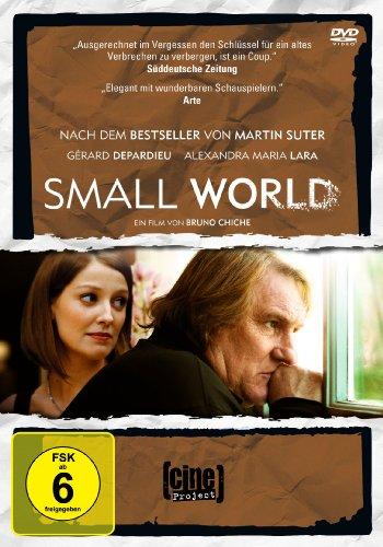 Bild von Small World