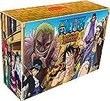 One Piece - Partie 5 - Edition Limitée (Coffret 24 DVD)
