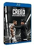 Creed: La Leyenda De Rocky [Blu-ray]