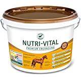 Atcom Nutri-Vital - Ergänzungsfu