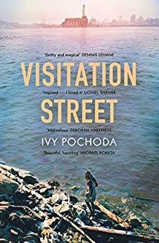 Visitation Street by [Pochoda, Ivy]