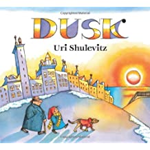Dusk by Uri Shulevitz (2013-09-17)