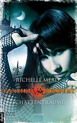 vampire-academy-schattentraume
