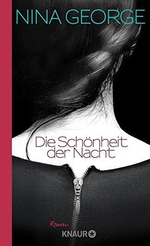 Buchseite und Rezensionen zu 'Die Schönheit der Nacht: Roman' von Nina George