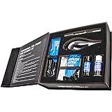 Kit de Limpieza Profesional - 19 unidades - Para DSLR de fotograma completo - VSGO