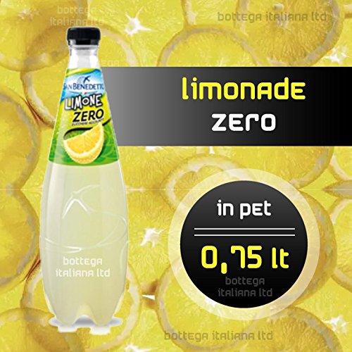 limone-zero-ohne-zucker-limonade-lemonsoda-san-benedetto-pet-flasche-03-stuck-a-075-lt-450-eur