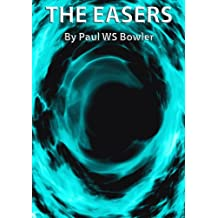 The Easers