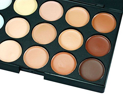 Boolavard-TM-15-Beautiful-Color-Palette-Concealer-Concealer-Camouflage-Eyeshadow-with-7pcs-Make-Up-Brush