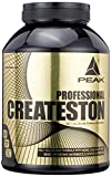 PEAK Createston Professional Cherry 3150g