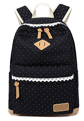 tiezy-neue-art-und-weise-frauen-rucksack-geometrie-dot-beilaufige-segeltuch-rucksacke-zum-wandern-kl
