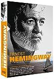 PackErnest Hemingway: La Adaptación al Cine de sus Mejores Obras [DVD]