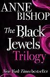 The Black Jewels Trilogy: Omnibus