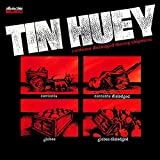 Songtexte von Tin Huey - Contents Dislodged During Shipment