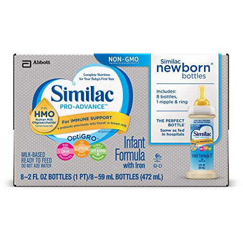 similac-advance-non-gmo-newborn-8-bottles-with-nipple-ring-2-fl-oz-pack-of-6