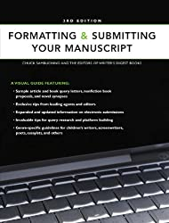 Formatting & Submitting Your Manuscript (Formatting & Submitting Your Manuscript)