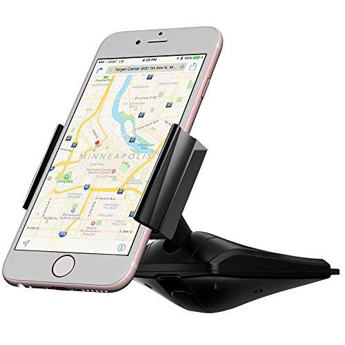 venar-disc55-cd-easy-slide-compact-disc-slot-universal-adjustable-car-holder-mount-for-apple-iphone-