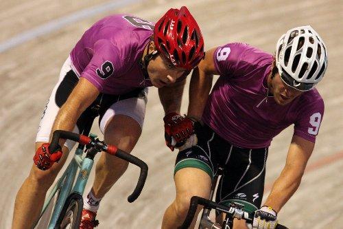 200b209de Track Cycling - An Introduction eBook  Dan Currell