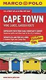 Marco Polo Cape Town: Wine Lands, Garden Route