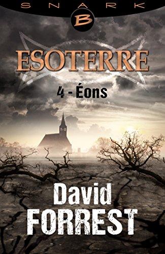 eons-esoterre-saison-1-episode-4-esoterre-t1