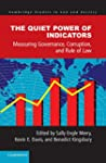 The Quiet Power of Indicators: Measur...