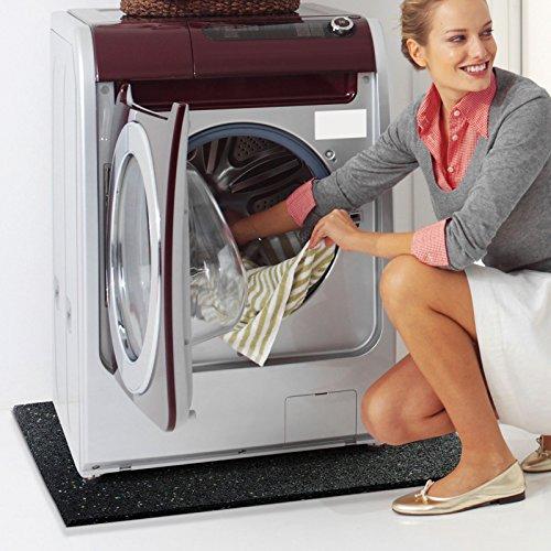 dalle-anti-vibration-etmr-pour-machine-a-laver-seche-linge-epaisseur-1cm-attenue-les-vibrations-evit
