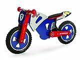 Tidlo Motorbike Balance Bike