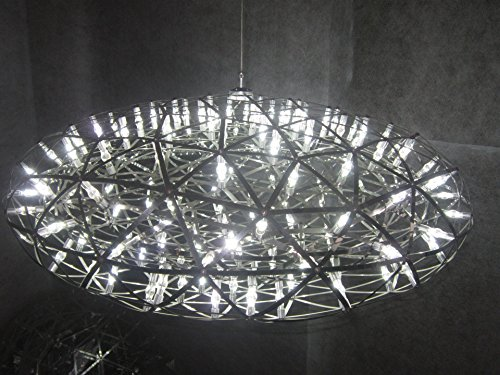 modern-pendant-lamp-modern-chandelier-led-oval-chandelier-chandelier-fireworks-raymond-stainless-ste