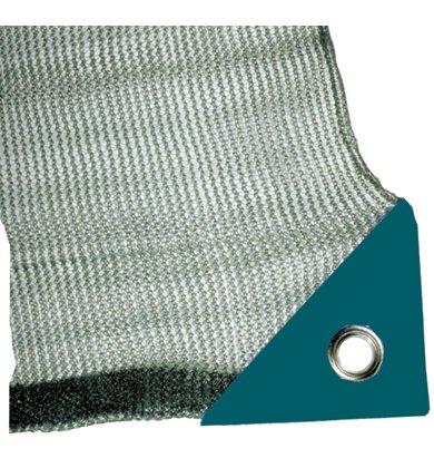 Verdelook Redes para Recoger Aceitunas de Tela ANTISPINA, Toallas Dim. 5x 10, Verde