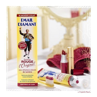 email-diamant-dentifrice-rouge-50-ml