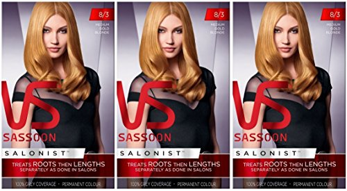 3-x-vs-vidal-sassoon-salonist-permanent-hair-colour-dye-8-3-medium-gold-blonde