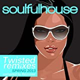 Best Disco Musics - Soulful House (Twisted Remixes & Disco Sounds) Review