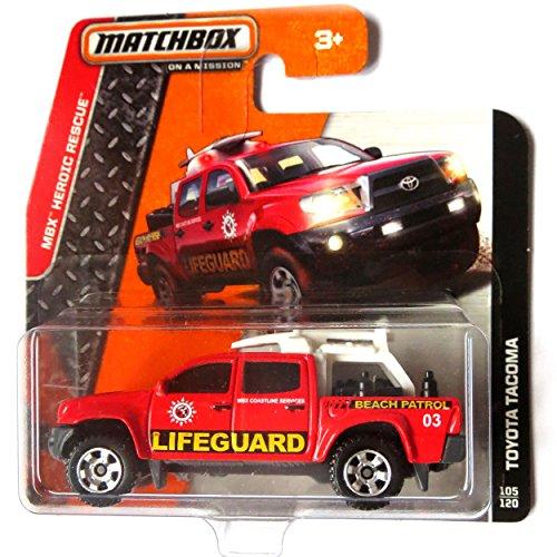matchbox-toyota-tacoma-rot-164
