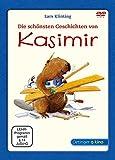 Die schönsten Geschichten von Kasimir