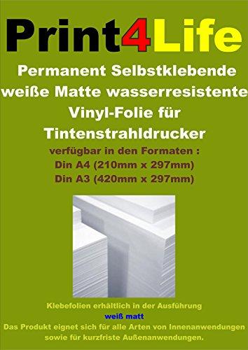 15-fogli-di-formato-a4-280um-a-circa-155g-m-in-pvc-adesivo-foglio-a-getto-dinchiostro-autoadesivi-bi
