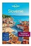 Slov�nie - 2ed