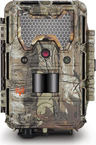 bushnell-119775-trophy-cam-hd-14-mp-aggressore-low-glow-trail-camera-realtree