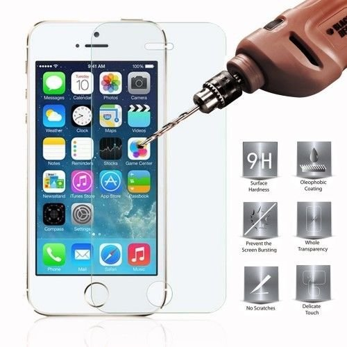 iphone-5-5s-tempered-glass-screen-protector-dn-technology-apple-iphone-5-tempered-glass-screen-prote