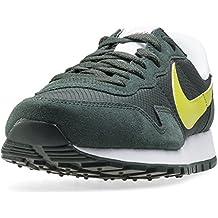 Nike 827921-302 - Zapatillas de deporte Hombre