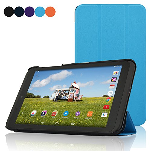 connect-10-tablet-windows-acdream-tm-custodia-a-portafoglio-in-pelle-sintetica-in-poliuretano-di-ele