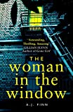 #7: The Woman in the Window