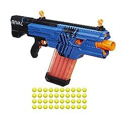 Idea Regalo - Hasbro b3858fr20Gioco di tiro, colori assortiti
