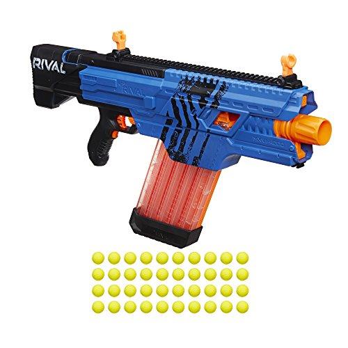 Nerf-Rival-Juego-de-disparos-modelo-Khaos-MXVI-4000-B3858FR20