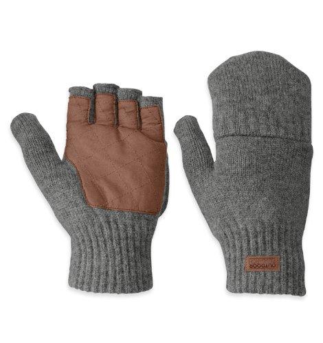 herren-handschuhe-lost-coast-fingerless-mitts