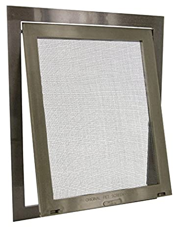 PetSafe Pet Screen Door,