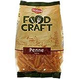 Del Monte Food Craft Penne Pasta, 500g